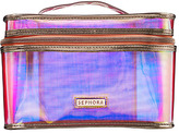 Sephora Holographic Bag Collection
