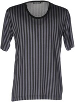 Dolce & Gabbana T-shirts - Item 12069814