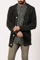 Publish Garin Sweater