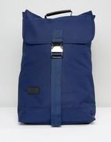 Artsac Workshop Clip Backpack