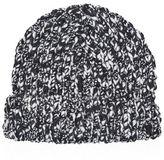 Sandro Flakes Hat