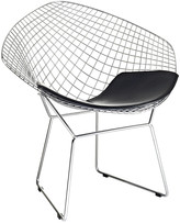 Modway Cad Lounge Chair