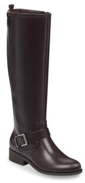 Marc Fisher Glimmer Riding Boot