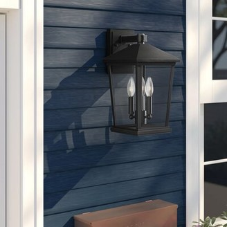 Porch Light Fixtures Shop The World S Largest Collection Of Fashion Shopstyle