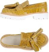 MSGM Loafers - Item 11146410