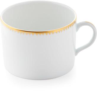 Anna Weatherley Simply Anna Antique Teacup