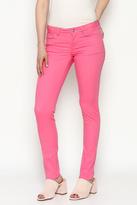 Ciel Light Pink Jeans