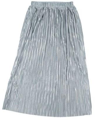 Leitmotiv Skirt