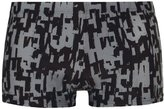 Chiemsee Swimming Shorts Black