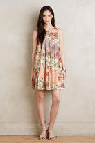 Preeti S. Kapoor Tesanee Swing Dress