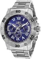 Invicta Men's Specialty Quartz Watch