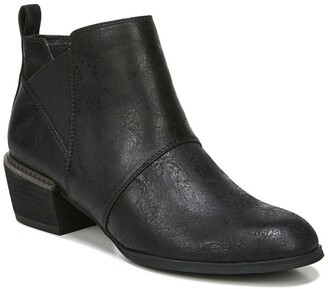 Soul Naturalizer Daylight Bootie - Wide Width Available