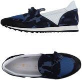 Hydrogen Loafers