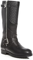MICHAEL Michael Kors Girls' Dhalia Leah Tall Boots - Little Kid, Big Kid