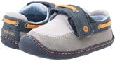 Stride Rite Crawl Mariner Monty (Infant/Toddler)