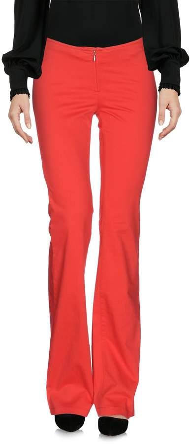 GUESS Casual pants - Item 13002623