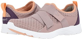 Vionic Aimmy II (Blush) Women's Shoes
