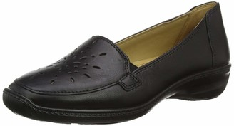Hotter Women's Topaz Loafers