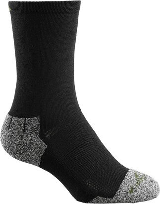 Kathmandu quickDRY Travel Socks 2Pk