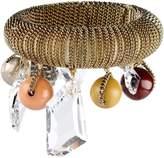 Aquilano Rimondi AQUILANO-RIMONDI Bracelets - Item 50190005