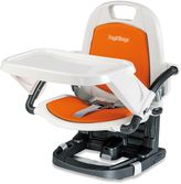 Peg Perego Rialto Booster Chair in Arancia