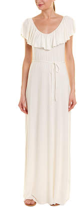 Rachel Pally Loren Maxi Dress