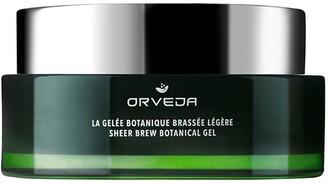 ORVEDA Sheer Brew Botanical Gel 50ml
