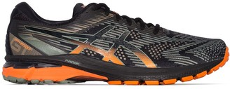 Asics GT 2000 trail sneakers