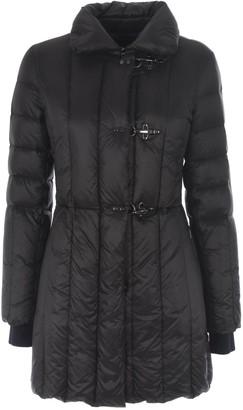 Fay Down Jacket