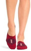 Pendleton Women's Tolovana No-Show Socks