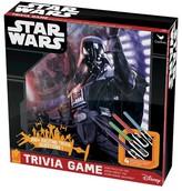 Star Wars Classic Trivia Game in Box Board Game
