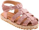 Josmo Laura Ashley Girls' Sandal