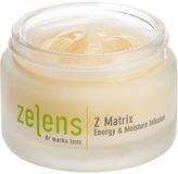 Zelens Z Matrix - Energy & Moisture Infusion