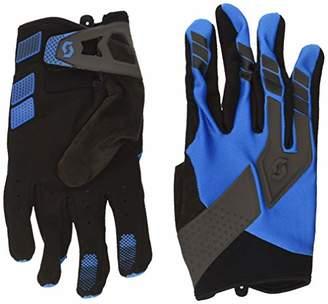 Scott 2647506139008 Cold Weather Gloves,L