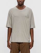 Stampd Cultivation T-Shirt