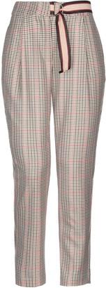 Kaos JEANS Casual pants - Item 13352354UQ
