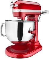 KitchenAid Pro Line® 7 qt. Bowl-Lift Stand Mixer