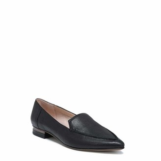 Franco Sarto STARLAND BLACK/SAMOLEATHER