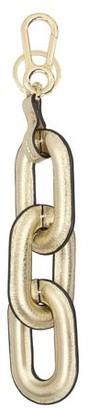 Loewe Key ring