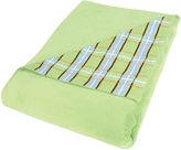 Trend Lab TREND LAB, LLC Barnyard Receiving Blanket