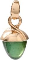 Tamara Comolli Green Tourmaline Mikado Bouquet Pendant