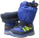 Stride Rite Made 2 Play Sneaker Boot Boys Shoes