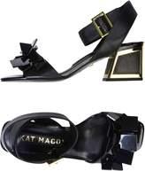 Kat Maconie Sandals - Item 11250273