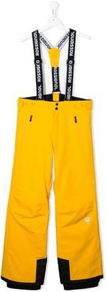 Rossignol Kids Controle ski trousers