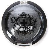 Sugarpill Cosmetics The Soot & Stars Shimmer Shadow