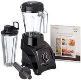 Vita-Mix Vitamix Personal S50 Blender