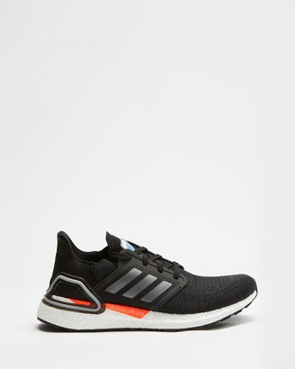 adidas Women's Running - UltraBOOST 20 DNA - Women's - Size 6 at The Iconic
