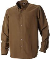 Royal Robbins Desert Pucker L/S Shirt (Men's)