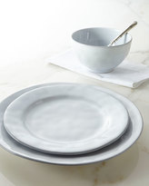 Juliska Quotidien Cereal Bowls, Set of 4
