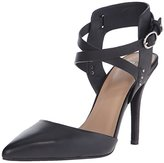 Joe's Jeans Women's Titus Dress Pump